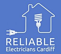 Reliable Electrician Cardiff